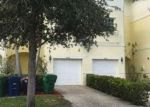 Foreclosed Home in Fort Lauderdale 33311 NW 14TH CT - Property ID: 4248668975