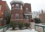 Foreclosed Home in Chicago 60617 S HOXIE AVE - Property ID: 4248673786