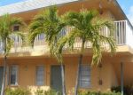 Foreclosed Home in Fort Lauderdale 33334 N DIXIE HWY - Property ID: 4248697881