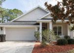 Foreclosed Home in Newberry 32669 NW 145TH DR - Property ID: 4248700498