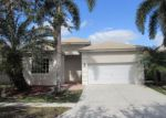 Foreclosed Home in Hollywood 33027 SW 32ND ST - Property ID: 4248707954