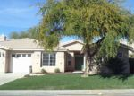 Foreclosed Home in Indio 92201 VIRGINIA AVE - Property ID: 4248764436