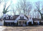 Foreclosed Home in Canton 39046 YANDELL RD - Property ID: 4248811300