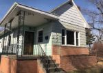 Foreclosed Home in Saint Joseph 64505 MAIN ST - Property ID: 4248823570