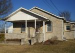 Foreclosed Home in Joplin 64804 IRON GATES RD - Property ID: 4248827512