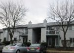 Foreclosed Home in Somerset 8873 BEACONSFIELD PL - Property ID: 4248862550