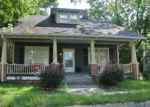 Foreclosed Home in Lumberton 28358 CARTHAGE RD - Property ID: 4248957591