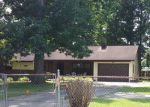 Foreclosed Home in High Point 27263 US HIGHWAY 311 - Property ID: 4248966345