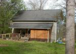 Foreclosed Home in Hendersonville 28739 LOUISIANA AVE - Property ID: 4248973801