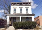 Foreclosed Home in Cincinnati 45239 W NORTH BEND RD - Property ID: 4248978613