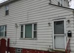 Foreclosed Home in Cleveland 44102 ELM CT - Property ID: 4248980357