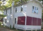 Foreclosed Home in Lakeside Marblehead 43440 LAUREL AVE - Property ID: 4248989559