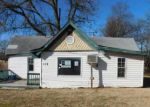Foreclosed Home in Shawnee 74801 N HIGH AVE - Property ID: 4249019336