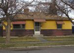 Foreclosed Home in Klamath Falls 97601 RADCLIFFE AVE - Property ID: 4249024599
