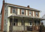 Foreclosed Home in Harrisburg 17113 MAIN ST - Property ID: 4249033351