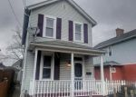 Foreclosed Home in Monaca 15061 WASHINGTON AVE - Property ID: 4249037293