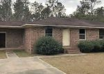 Foreclosed Home in Camden 29020 BEAVERDAM RD - Property ID: 4249072781