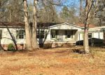 Foreclosed Home in Greenville 29605 MEADORS AVE - Property ID: 4249073653