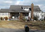 Foreclosed Home in Fayetteville 37334 MCALISTER RD - Property ID: 4249096421