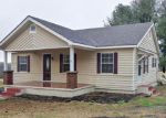 Foreclosed Home in Whitwell 37397 ALVIN YORK HWY - Property ID: 4249101688