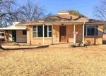 Foreclosed Home in Burkburnett 76354 SYCAMORE DR - Property ID: 4249120515