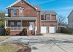 Foreclosed Home in Chesapeake 23324 ATLANTIC AVE - Property ID: 4249128843