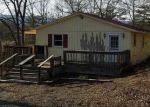 Foreclosed Home in Petersburg 26847 HALL LN LOT QUAIL - Property ID: 4249159942