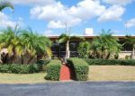 Foreclosed Home in Homestead 33032 SW 272ND ST - Property ID: 4249177451