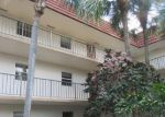 Foreclosed Home in Pompano Beach 33065 RIVERSIDE DR - Property ID: 4249179192