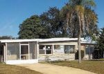 Foreclosed Home in Largo 33773 109TH AVE - Property ID: 4249184905