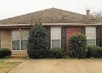 Foreclosed Home in Prattville 36067 BUENA VISTA LOOP - Property ID: 4249190592