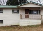 Foreclosed Home in Ragland 35131 OLD MACEDONIA RD - Property ID: 4249192337