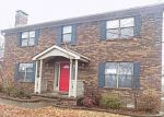 Foreclosed Home in North Little Rock 72116 N HILLS BLVD - Property ID: 4249195409