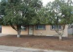 Foreclosed Home in Phoenix 85029 W SUNNYSIDE DR - Property ID: 4249199799