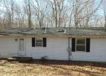 Foreclosed Home in Clinton 6413 W SHORE DR - Property ID: 4249214233
