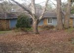 Foreclosed Home in Upatoi 31829 RIDGE CT - Property ID: 4249222561