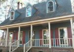 Foreclosed Home in Acworth 30101 N BEND WAY NW - Property ID: 4249224759
