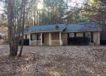 Foreclosed Home in Eatonton 31024 E RIVER BEND DR - Property ID: 4249226948