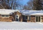 Foreclosed Home in Davenport 52804 TELEGRAPH RD - Property ID: 4249228703