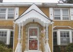 Foreclosed Home in Chicago Heights 60411 BROADWAY AVE - Property ID: 4249234834