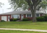 Foreclosed Home in Alpha 61413 N 1ST ST - Property ID: 4249243587