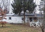 Foreclosed Home in Louisville 40229 ANGLE AVE - Property ID: 4249272492