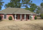 Foreclosed Home in Independence 70443 HUBERT STILLEY RD - Property ID: 4249276431