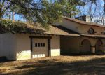 Foreclosed Home in Loranger 70446 HIGHWAY 40 - Property ID: 4249277753