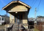 Foreclosed Home in New Orleans 70119 TOURO ST - Property ID: 4249280821