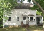Foreclosed Home in Middleboro 2346 WAREHAM ST - Property ID: 4249282118