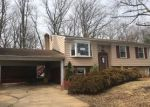 Foreclosed Home in Lanham 20706 LUNDY DR - Property ID: 4249289126