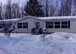 Foreclosed Home in Bangor 49013 52ND ST - Property ID: 4249311918