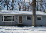 Foreclosed Home in Lansing 48906 WESTWOOD AVE - Property ID: 4249315409