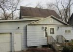 Foreclosed Home in Montevideo 56265 S 9TH ST - Property ID: 4249323741
